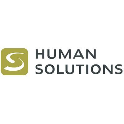 Human Solutions
